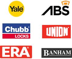 Картинки по запросу lock brands
