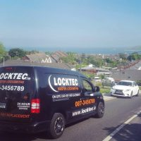 car-key-replacement-dublin-sutton-onsite