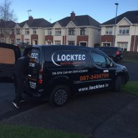 domestic-locksmith-dublin