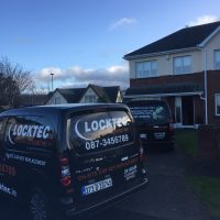 home-locksmith-locktec-dublin-1