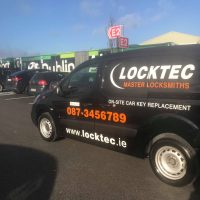 locksmith-dublin-airport
