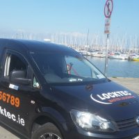 locksmith-howth-locktec