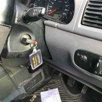 locktec-car-key-replacement