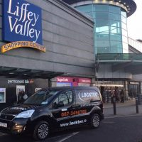 locktec-liffey-valley-1