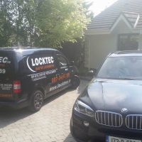 onsite-car-key-replacement-dublin-bmw