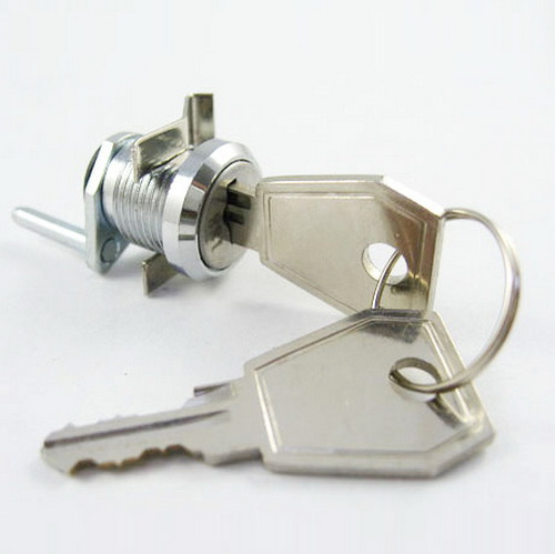 Merveilleux Replacement Cabinet Locks Dublin