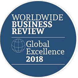 Worldwide Business Review 2018