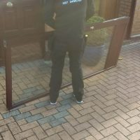 door-repair-dublin-locktec-locksmiths