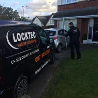 home-locksmith-locktec-dublin-2