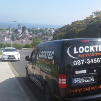 locksmith-saggart-locktec-dublin-2