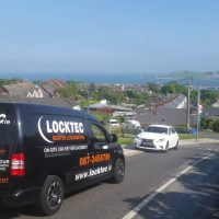 locksmith-saggart-locktec-dublin