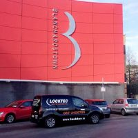 locktec-blanchardstown-centre-2