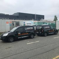 locktec-commercial-lock-upgrade-dublin
