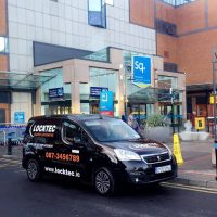 locktec-locksmith-tallaght-the-square