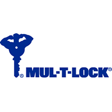 Mul-T-Locks Logo