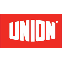 Union Locks Logo